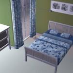 anya-bedroom