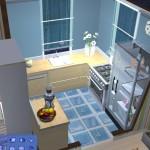 anya-kitchen
