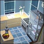 anya-kitchen_sq