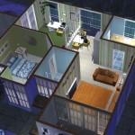 anya-layout