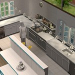 confectionary_kitchen