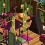 gothsloft-bedroom2