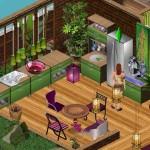 gothsloft-kitchen