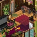 gothsloft-living2