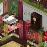 jawabarat-bedroom