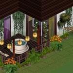 jawabarat-porch