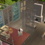 lilyloft_bedroom2