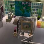 lilyloft_gallery1