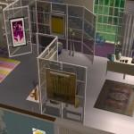 lilyloft_gallery2