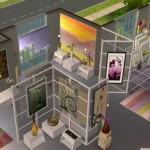 lilyloft_gallery3