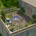 lilyloft_garden
