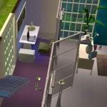 lilyloft_office