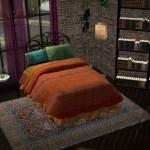 miraloft-bedroom1