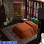 miraloft-bedroom2