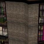 miraloft-exterior2