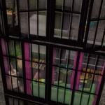 miraloft-exterior3