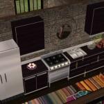 miraloft-kitchen