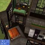 miraloft-layout3