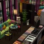 miraloft-livingroom1