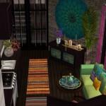 miraloft-livingroom2