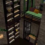miraloft-loft1