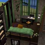 miraloft-loft2