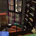 miraloft-outfromtheloft