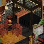 monsun-bedroom