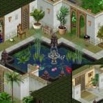 monsun-courtyard