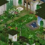 monsun-garden