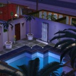 monsun2-courtyard