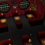 teahouse_dining