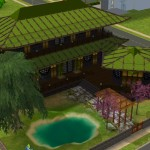 teahouse_exterior