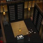 teahouse_sq