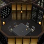 teahouse_tearoom