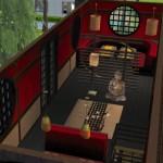 teahouse_upstairs
