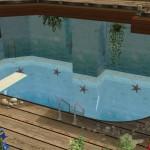 twinlamps07_pool