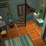 twinlamps12_mudroom