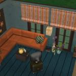 twinlamps17_livingroom1