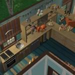 twinlamps21_kitchen1
