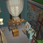 twinlamps29_hobbyroom2